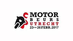 MOTORbeurs Utrecht 2017 | MotorCentrumWest