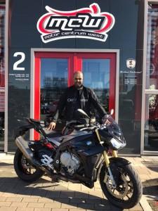 aflevering-bmw-motorfiets-amith-mcw-naaldwijk-maart-2017
