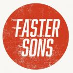 Faster Sons | MotorCentrumWest