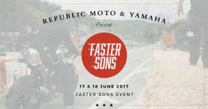 Faster Sons Republic Moto | MotorCentrumWest
