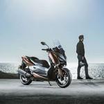 Nieuw in onze showroom! | MotorCentrumWest