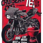 Custom & Cruiserdag | MotorCentrumWest