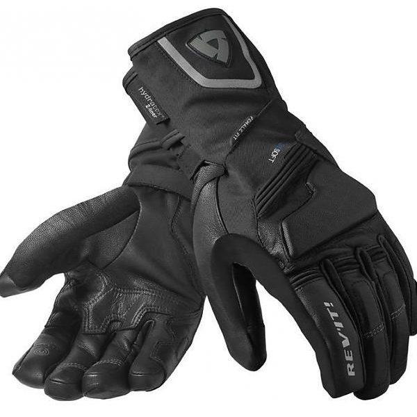 Revit Pegasus handschoen | MotorCentrumWest