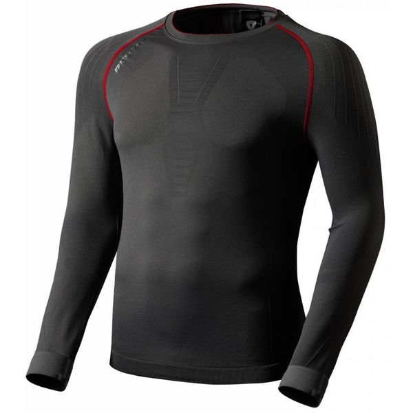 revit oxygen thermoshirt | MotorCentrumWest
