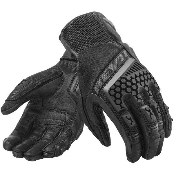 Revit sand 3 handschoenen | MotorCentrumWest