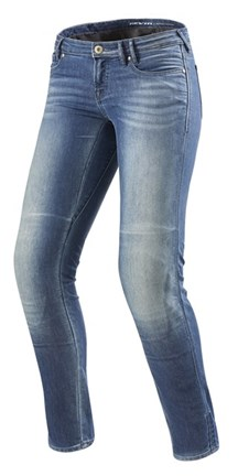 Westwood Ladies SF jeans