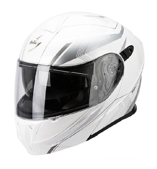 Scorpion EXO-920 GEM kopen