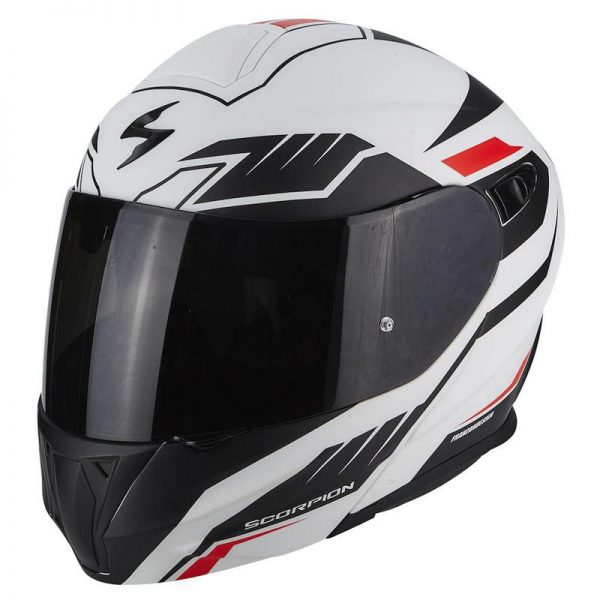 Scorpion EXO-920 motorhelm