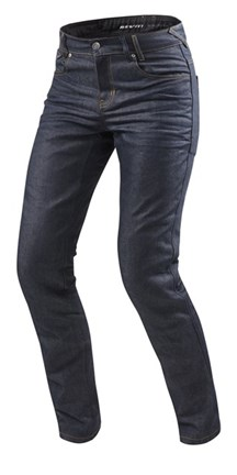revit jeans - MotorCentrumWest