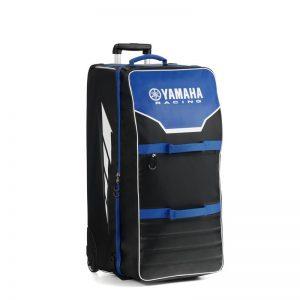 Yamaha accessoires sale