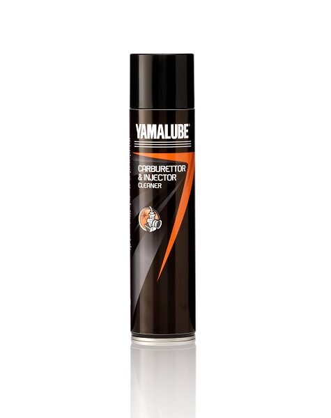 Yamalube Carburateur Cleaner bestellen