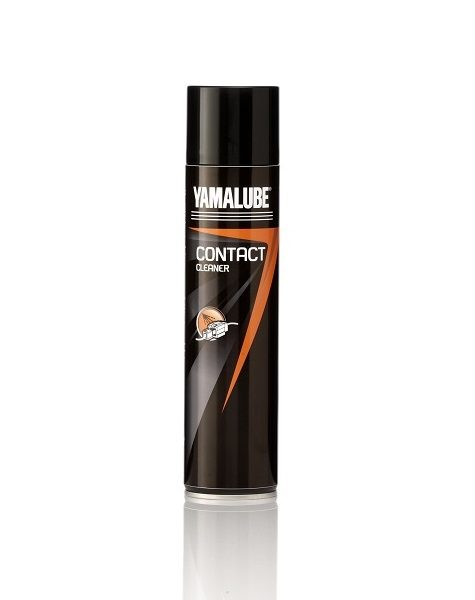 Yamalube Contact Cleaner bestellen