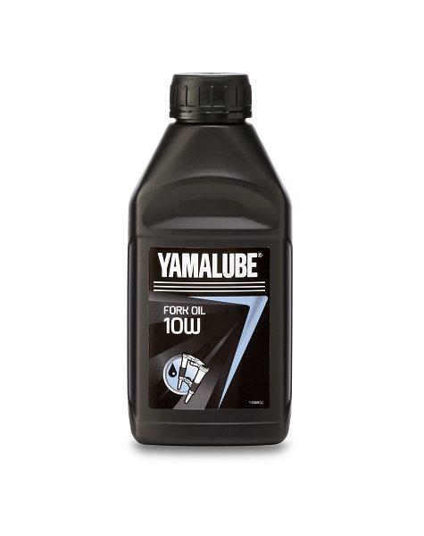 Yamalube fork oil 10w bestellen