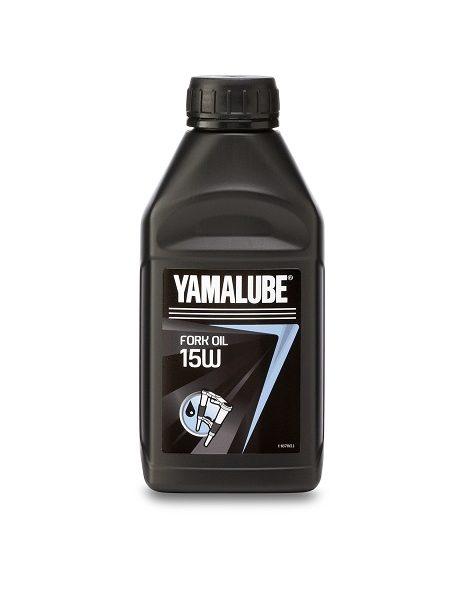 Yamalube Voorvorkolie 15W