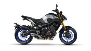 Yamaha MT-09 SP nu bestellen