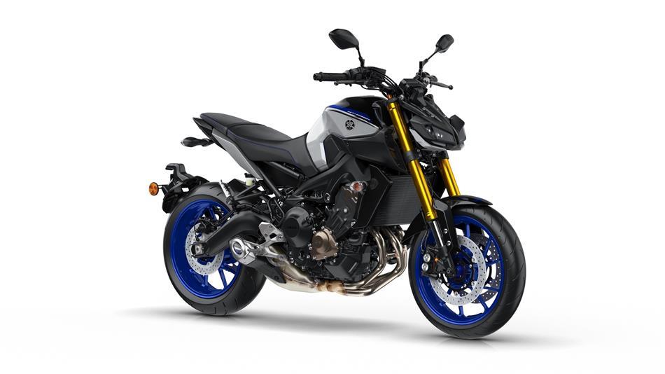 Yamaha MT-09 SP nu kopen