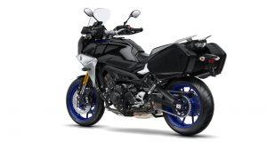 Yamaha Tracer 900 GT nu kopen