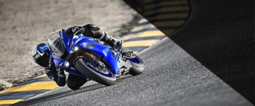 Supersport motoren | MotorCentrumWest