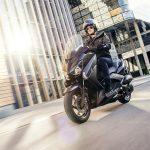 Voordelen van zakelijk motor rijden