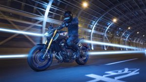 Yamaha MT-09 SP kopen