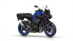 Yamaha MT-10 Tourer Edition kopen