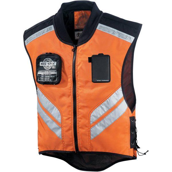 Icon Militairy Spec Vest sale