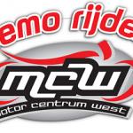 Demodag MotorCentrumWest