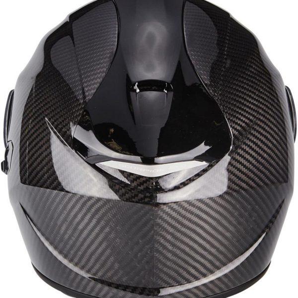 EXO-1400-CARBON-Black-MCW