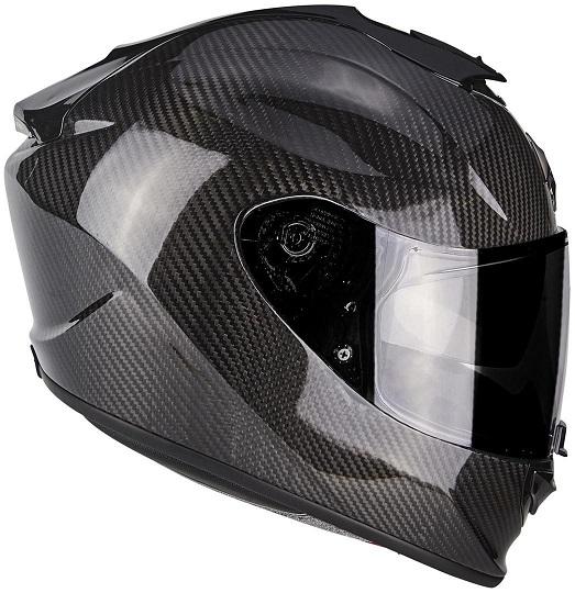 EXO-1400-CARBON-motorhelm-MCW