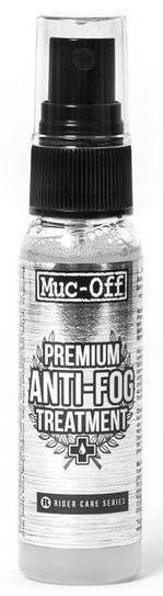 Muc Off anti fog spray - MotorCentrumWest