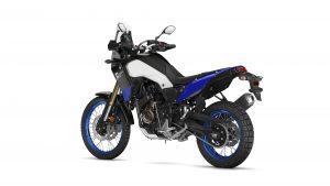 Yamaha Tenere 700 nu kopen