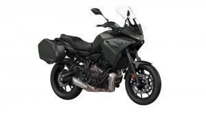 Yamaha Tracer 700 GT kopen