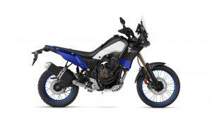 Yamaha Tenere 700 kopen