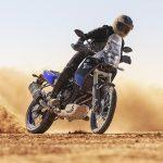 Yamaha T7 | MotorCentrumWest