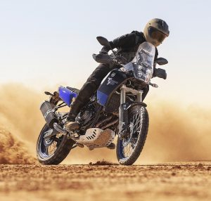 Yamaha T7   MotorCentrumWest