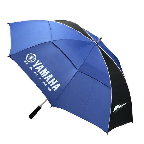 Yamaha racing paraplu | MotorCentrumWest