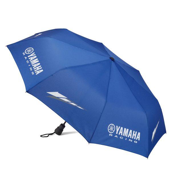 Yamaha Paraplu | MotorCentrumWest