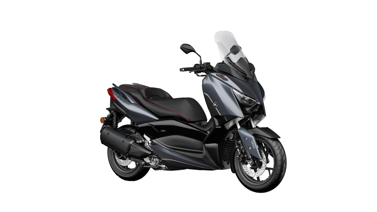 Yamaha XMAX 300 Tech Max kopen