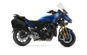 Yamaha NIKEN GT bestellen