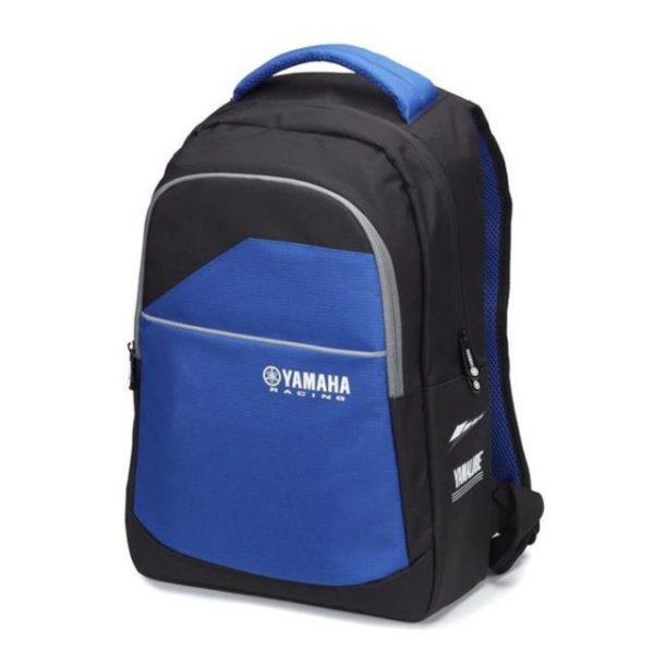 Yamaha rugzak backpack | MotorCentrumWest