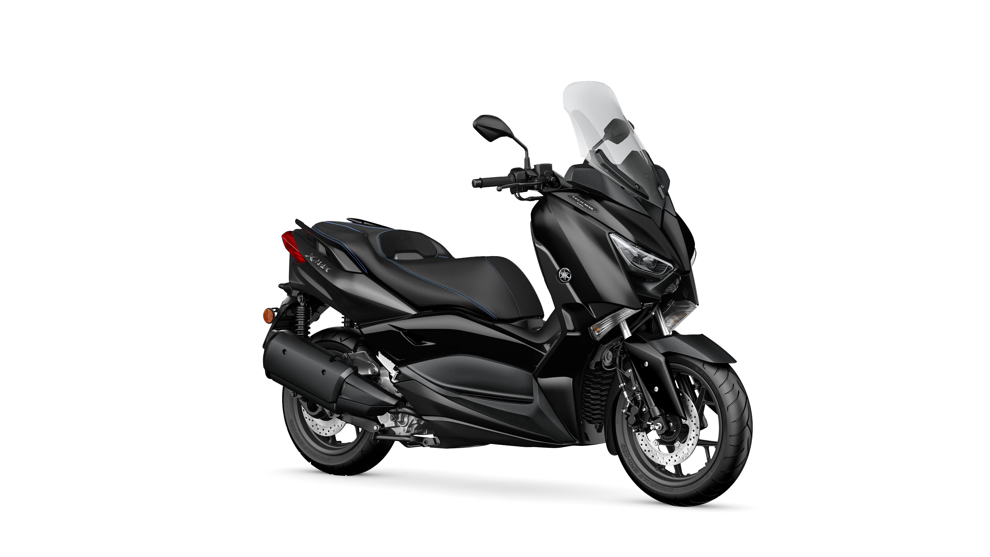 Yamaha XMAX 300 Tech Max nu kopen