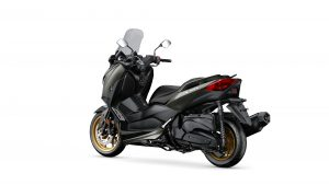Yamaha XMAX 400 Tech MAX kopen