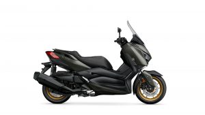 Yamaha XMAX 400 Tech MAX bestellen