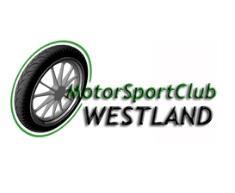 motorsportclub westland