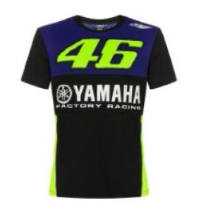 Valentino Rossi t-shirt | MotorCentrumWest