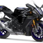 YZF-R1M nu te bestellen | MotorCentrumWest
