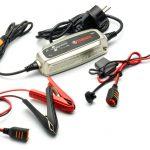 Yamaha Acculader | MotorCentrumWest