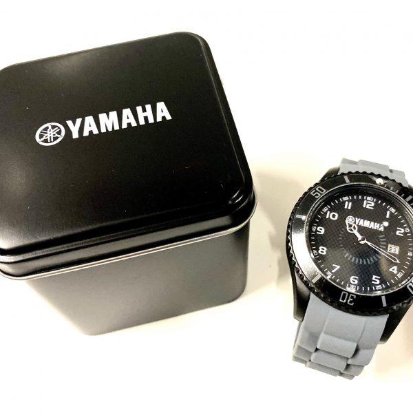 Yamaha horloge | MotorCentrumWest