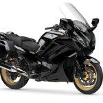 Yamaha FJR1300 2020 | MotorCentrumWest