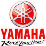 Yamaha verzekering | MotorCentrumWest